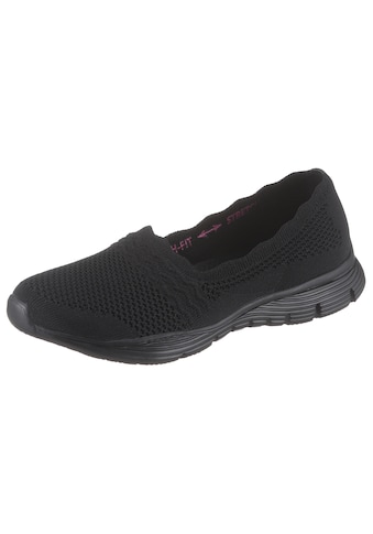 Skechers Sneaker Ballerinas »Seager  -  Umpire« kaufen