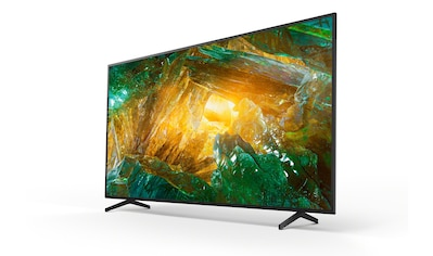 TV, Sony kaufen