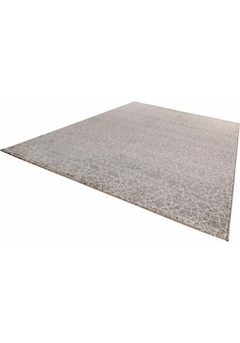 MINT RUGS Teppich »Dream«, rechteckig, 12 mm Höhe, Wohnzimmer kaufen