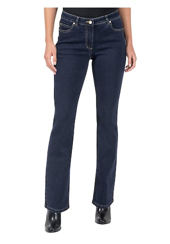 Inspirationen Bootcut-Jeans kaufen