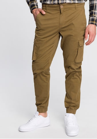 ONLY & SONS Cargohose »CAM STAGE CARGO CUFF« kaufen