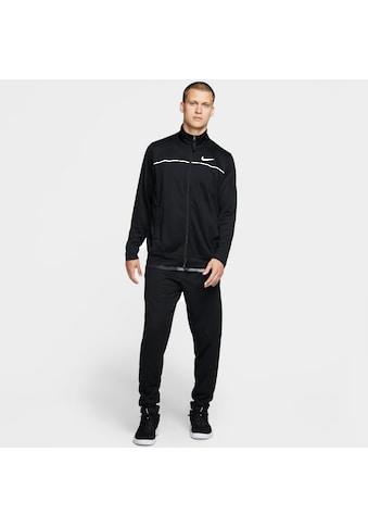 Nike Sportanzug »Nike Rivalry« kaufen