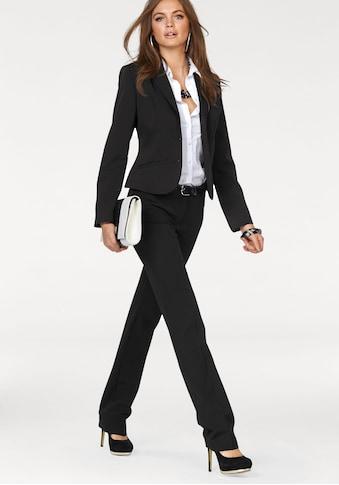 Melrose Anzug (Set, 2 tlg.) kaufen
