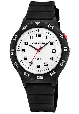 CALYPSO WATCHES Quarzuhr »Sweet Time, K5797/4« kaufen