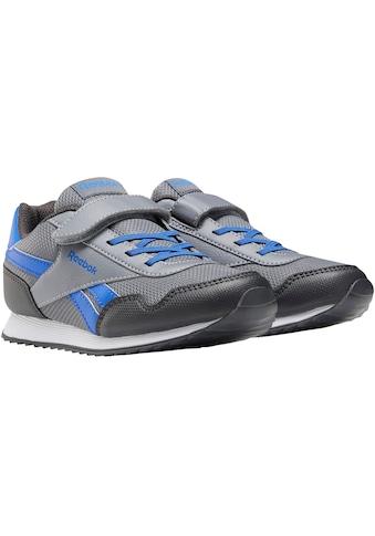 Reebok Classic Sneaker »Royal Cljog 3.0 1v« kaufen