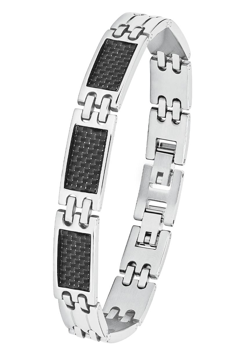 Image of Amor Armband »9352494«