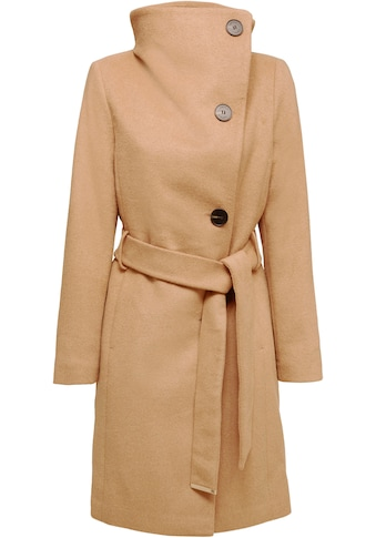 Esprit Collection Wintermantel kaufen