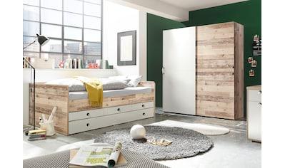 Ticaa Bett »Leni« kaufen