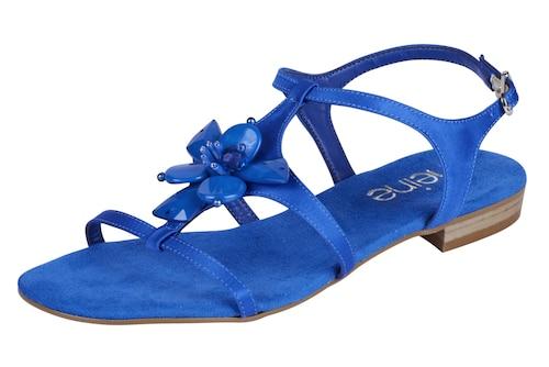 Sandalette günstig online sich kaufen | Gutes Preis-Leistungs, es lohnt sich online b07045