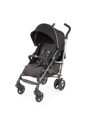 Chicco Sportbuggy »Lite Way 3, Intrigue«, 22 kg kaufen
