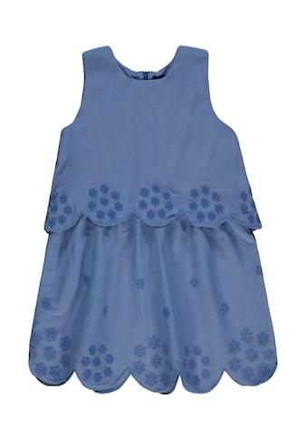 Marc O'Polo Junior Kleid ohne Arm kaufen
