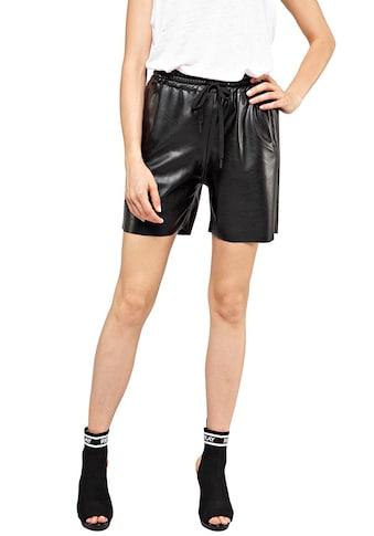 Replay Shorts kaufen