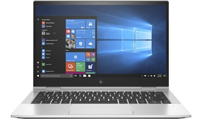 HP Notebook »x360 830 G7 1J5V0EA SureView Reflect«, (512 GB SSD) kaufen