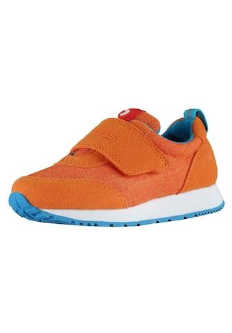 reima Set: Sneaker kaufen