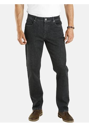 Jan Vanderstorm 5 - Pocket - Jeans »ALMIN« kaufen