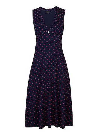 Vive Maria A - Linien - Kleid »Séduit à Paris Dress« kaufen