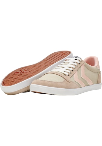 hummel Sneaker »SLIMMER STADIL LOW« kaufen