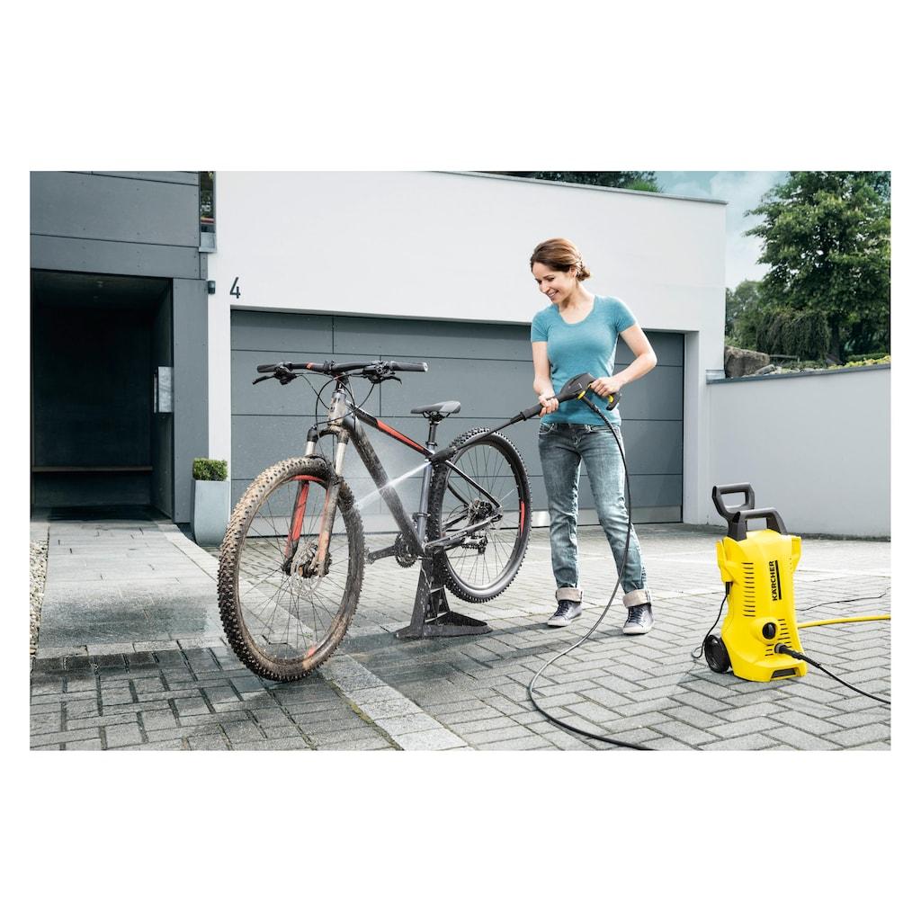 KÄRCHER Hochdruckreiniger »K 2 Premium Power Control«