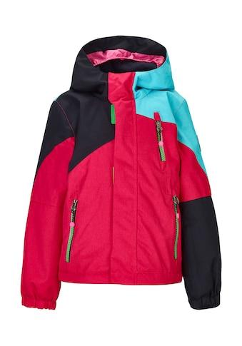 Killtec Skijacke »Yariny Mini« kaufen