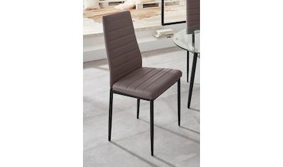 Stühle Zum Top Preis Bestellen Ackermann Schweiz