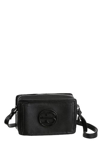 Esprit Mini Bag »Fran small shoulder bag« kaufen