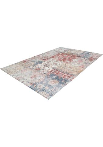 Teppich, »Indiana 500«, Arte Espina, rechteckig, Höhe 10 mm, gedruckt kaufen