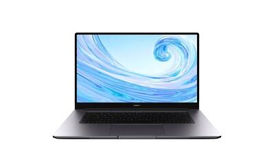 Huawei Notebook »MateBook D15«, (AMD Ryzen 5 \r\n 256 GB SSD) kaufen