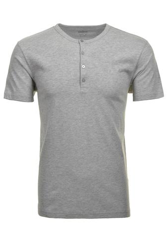 RAGMAN Henleyshirt kaufen