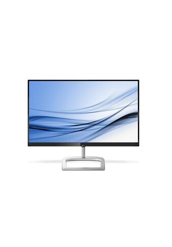 Philips LCD-Monitor »246E9QJAB/00« kaufen