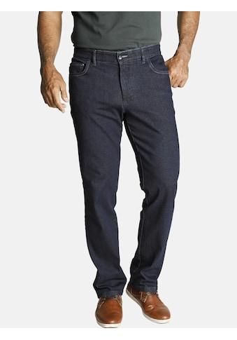 Jan Vanderstorm 5 - Pocket - Jeans »SALAMON« kaufen