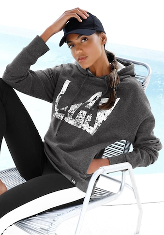 LASCANA Sweatshirt kaufen