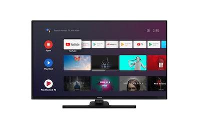 """Hitachi LED-Fernseher »32HAK4250 Android TV«, 80 cm/32 """" kaufen"""