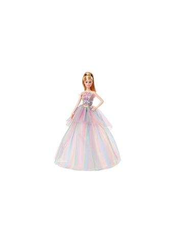 Signature Birthday Wishes, Barbie® kaufen