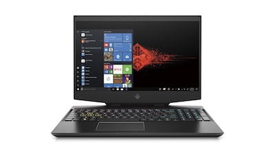 Notebook, HP, »OMEN 15 - dh1788nz« kaufen