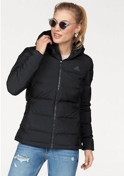 Damen Daunenjacken - aktuelle Modetrends jetzt online bestellen ... e89bc6b423