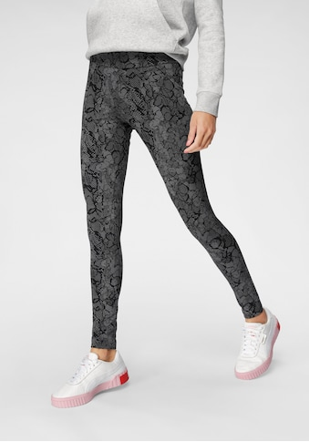 PUMA Leggings »KA AOP Leggings« kaufen