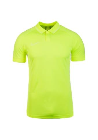 Nike Poloshirt »Academy 19« kaufen