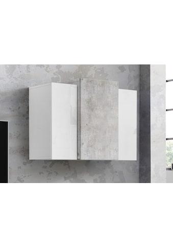 Tecnos Hängeschrank »Coro« kaufen