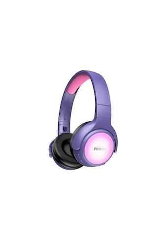 Philips Over-Ear-Kopfhörer »CoolPlay K« kaufen