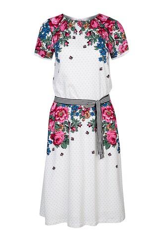 Vive Maria Jerseykleid »Piroshka Summer Dress« kaufen