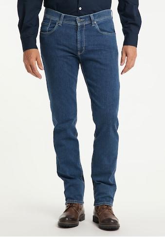 Pioneer Authentic Jeans 5 - Pocket - Jeans »THOMAS HIGH PERFORMANCE Megaflex« kaufen