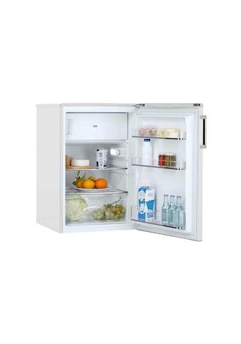 Kühlschrank, Hoover, »HVTOS 544 WH A++« kaufen