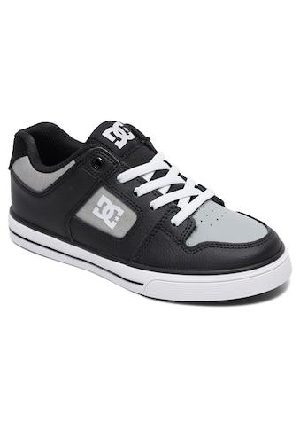 DC Shoes Sneaker »Pure Elastic« kaufen