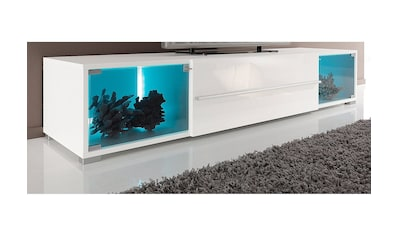 TV-Board »Aqua«, Breite 141 cm oder 161 cm kaufen