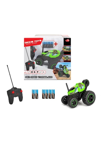 "Dickie Toys RC - Monstertruck ""RC Mad Tumbler"" kaufen"