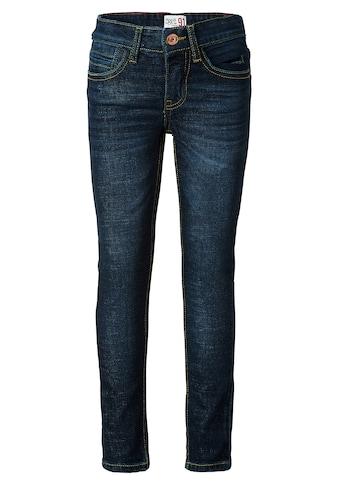 Noppies Slim-fit-Jeans »Petrusburg« kaufen