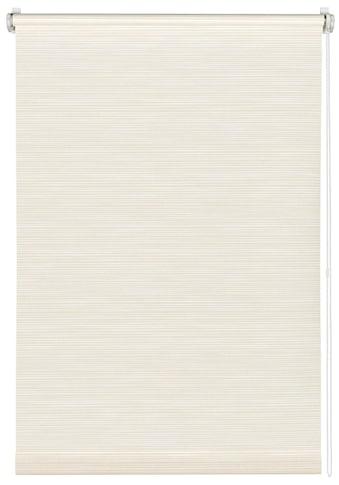 Seitenzugrollo »EASYFIX Rollo Dekor Streifen«, GARDINIA, Lichtschutz, ohne Bohren kaufen