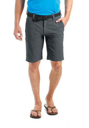 Maier Sports Funktionsshorts »Huang« kaufen