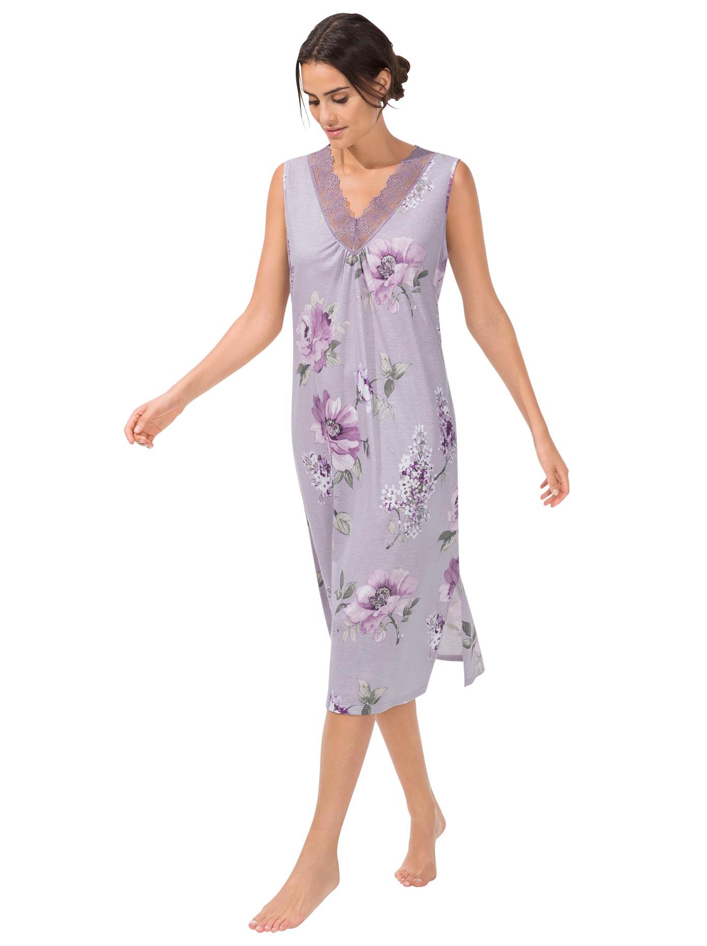 Image of Arabella Nachthemd