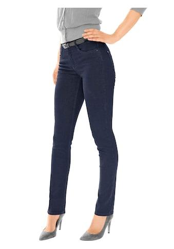 ascari Stretch-Jeans kaufen